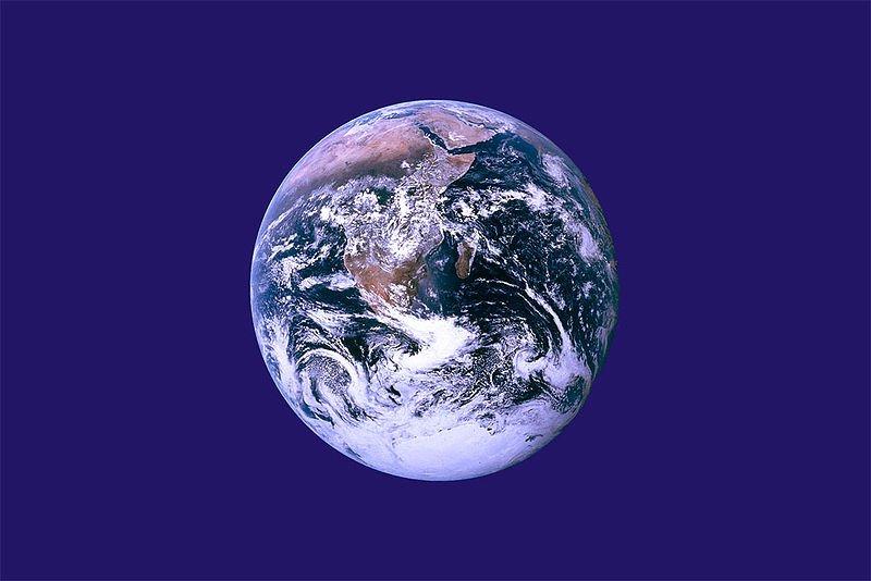 800px-earth_flag_pd1