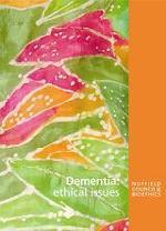 dementiareport