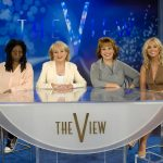 The View-meisters