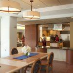 Leonard Florence Center for Living