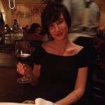 Christina Pierpaoli