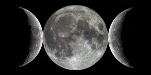 01Triple Moon 300x150 Maiden/Mother/Crone