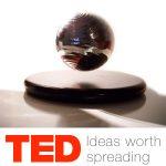 TEDxSF: It's A Design Problem