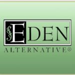 Announcing the Eden Registry Networking Groups