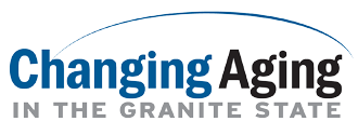 Changing Aging in the Granite State