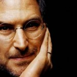 Steve Jobs, Over and Out