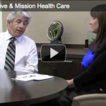 Eden Alternative & Mission Health Care