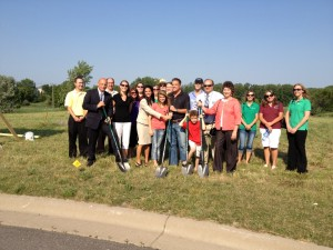 Green House Assisted Living Homes for Minnesota!