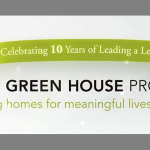 Welcoming The Green House Project's Newest Leader