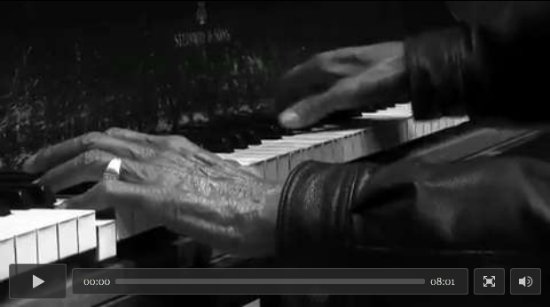 Screen Shot 2013 01 19 at 12.41.58 PM Journeys: Pianist Releases Second CD From Nursing Home