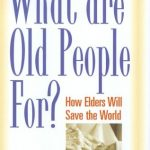 What Are the Best Books on Aging?