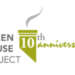 Leading Age Names The Green House Project a Leadership Program to Watch