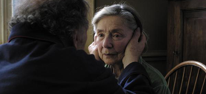 amour film ChangingAging Readers Review Amour