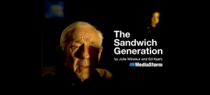the sandwich generation 300x136 I am Looking for the Best