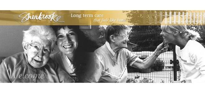 The Eden Alternative: Using Community Involvement to Reframe Aging