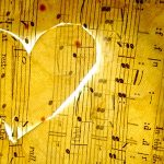 Short Story: All I Want is Loving You and Music, Music, Music…