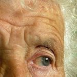 Want to Hold Dementia at Bay? Check Your Age Bias.