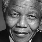 Mandela… Forever…