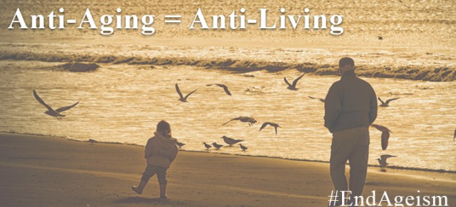 anti-living