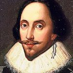 Shakespeare's Old Age