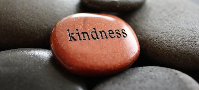 The Nine Principles of Dynamic Kindness