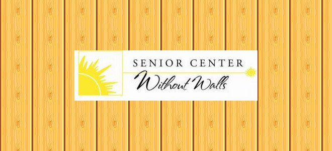 Senior Center Without Walls