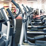 State-of-the-Art Fitness –– for Whom?