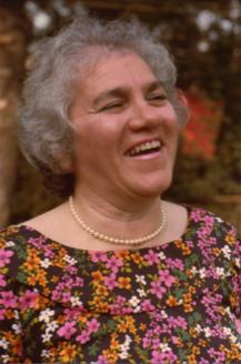 Rosina Leardi