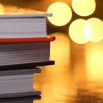 What's Your Best Books on Aging Reading List?