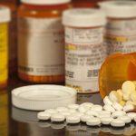 What NPR Missed in Their Antipsychotics Report