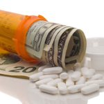 "Beware These ""Big Pharma"" Traps!"