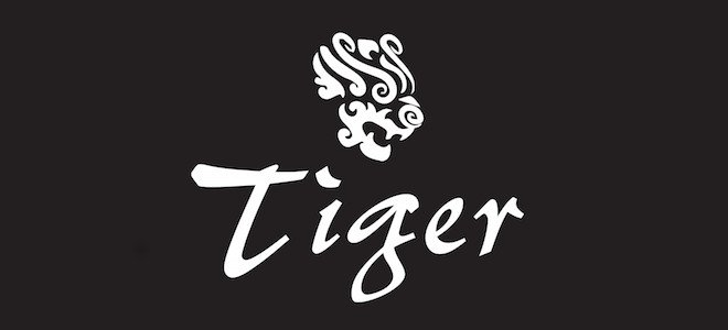 Tiger_4_placeholder copy
