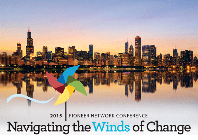 PioneerNetworkConf2015