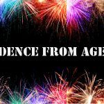 Declaring Independence From Ageism