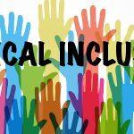 A Manifesto For Radical Inclusion