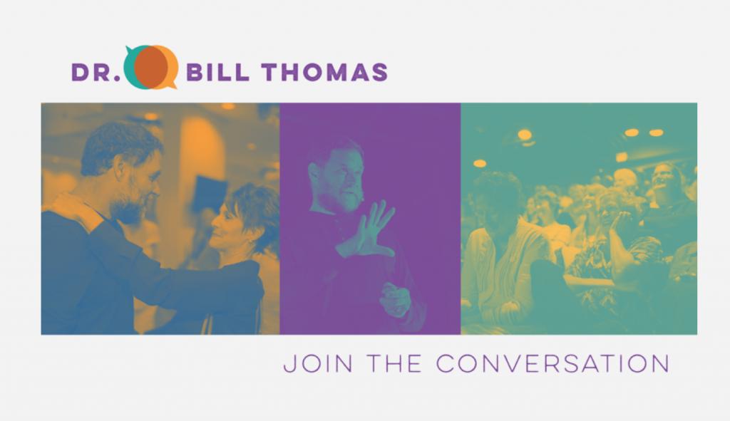 BT-conversation