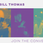 Building the Dr. Bill Thomas Brand