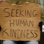 Humankindness