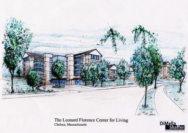 lfc-architectural-rendering-lgjpg