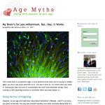 Age Myths