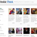 WrinkleThink