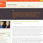 Empowered Caregiving