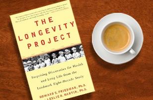 Longevity Project