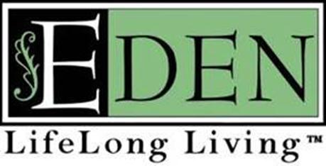 Eden LifeLong Living