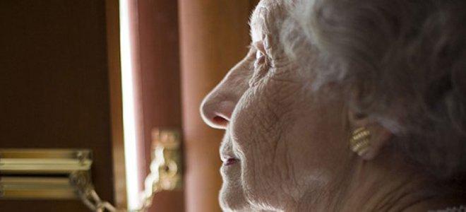 elder-home-slider