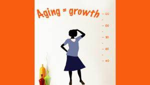 AgingGrowthChart2