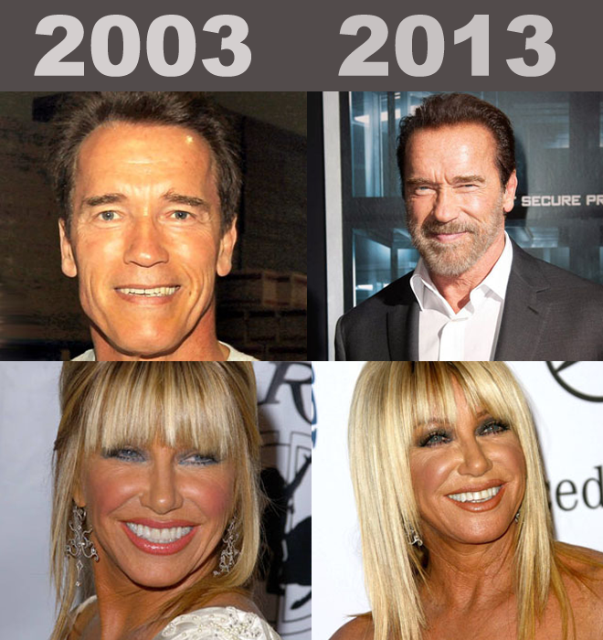 antiaging10yrs