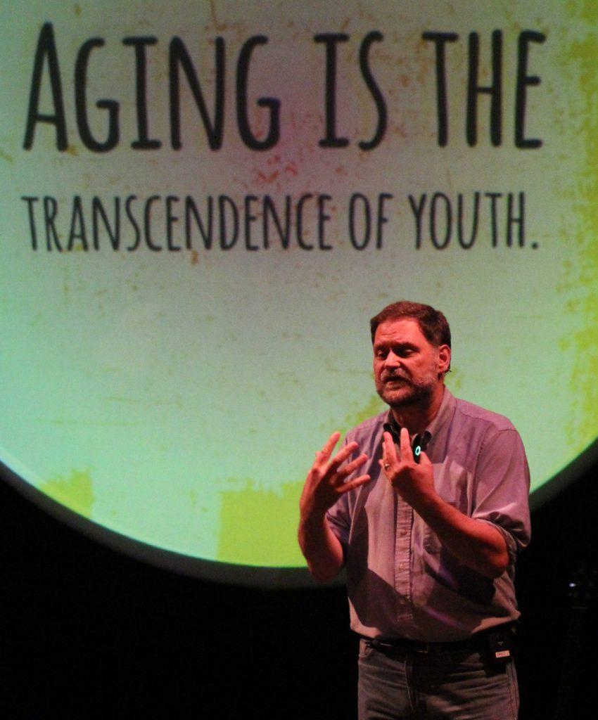 BT_Aging_Transcendence