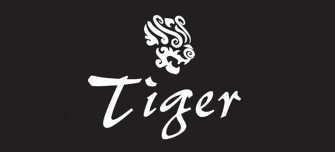 Tiger_4_placeholder copy