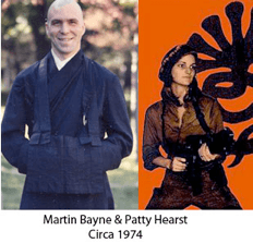 martin_patty